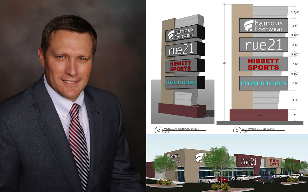 Behind the Deal: Allen Sigmon on Why Retailers are Eyeing Los Lunas