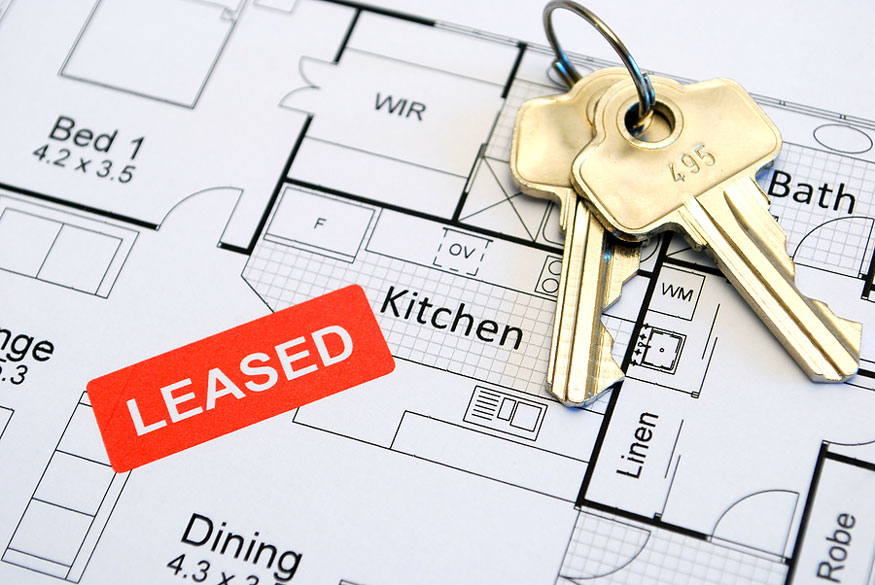 Leasing Agent Position Available at University Village