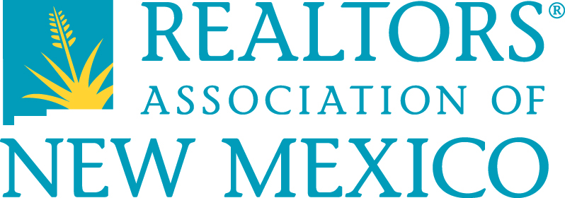 New Mexico Commercial Real Estate