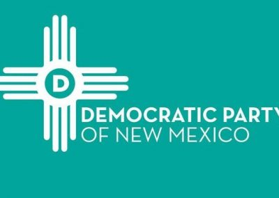 Democratic Party of NM - Commercial Real Estate
