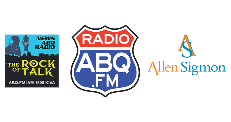 Focused on Business with Brad Allen & Lance Sigmon (Audio)